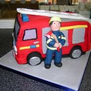 fireman_and_engine.jpg