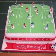 football_pitch.jpg