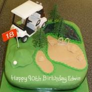 golf_buggy.jpg