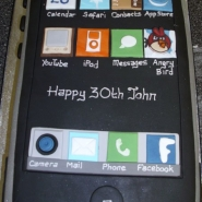 i_phone.jpg
