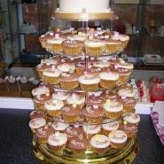 dollymixture_cakes.jpg